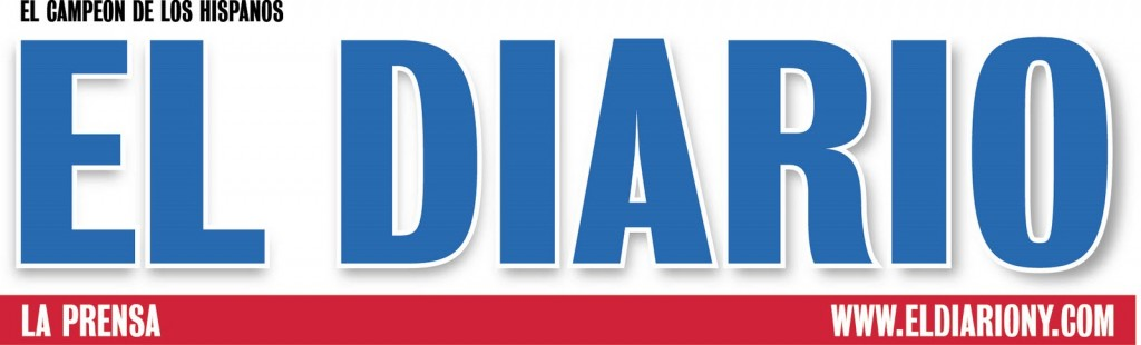 El-Diario-Logo-741826