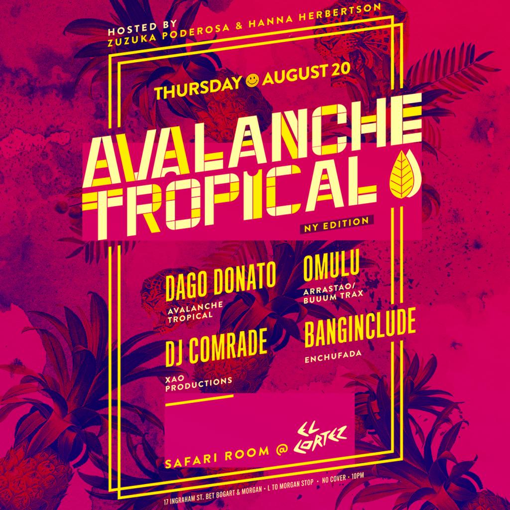 Avalanche_tropica_square-1